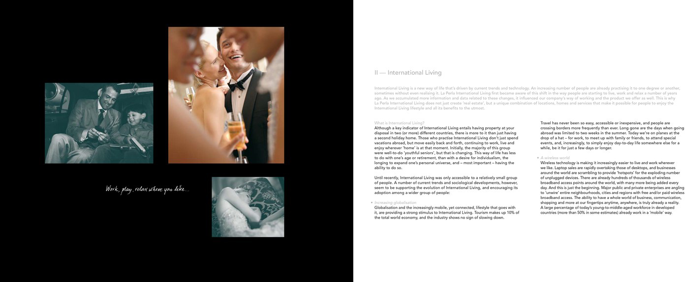 La-Perla-Corporate-Brochure-5