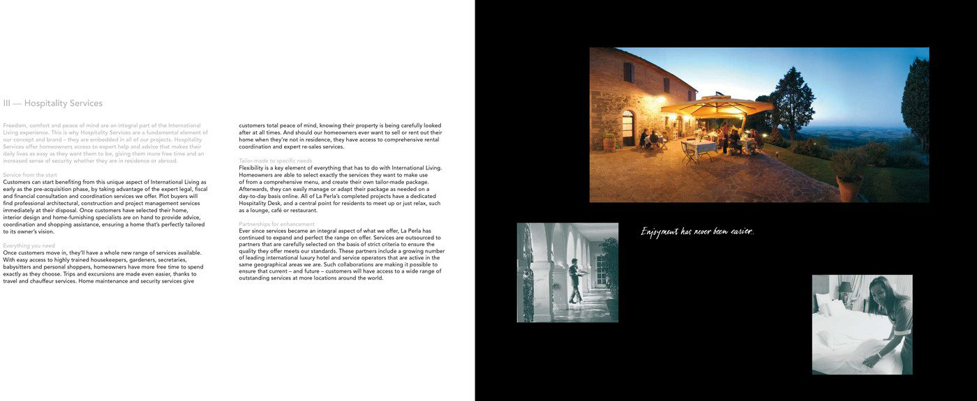 La-Perla-Corporate-Brochure-7