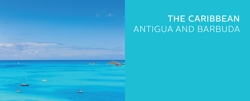 Antigua_800