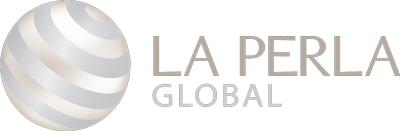 LPGlobal_Logox400